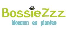 BossieZzz
